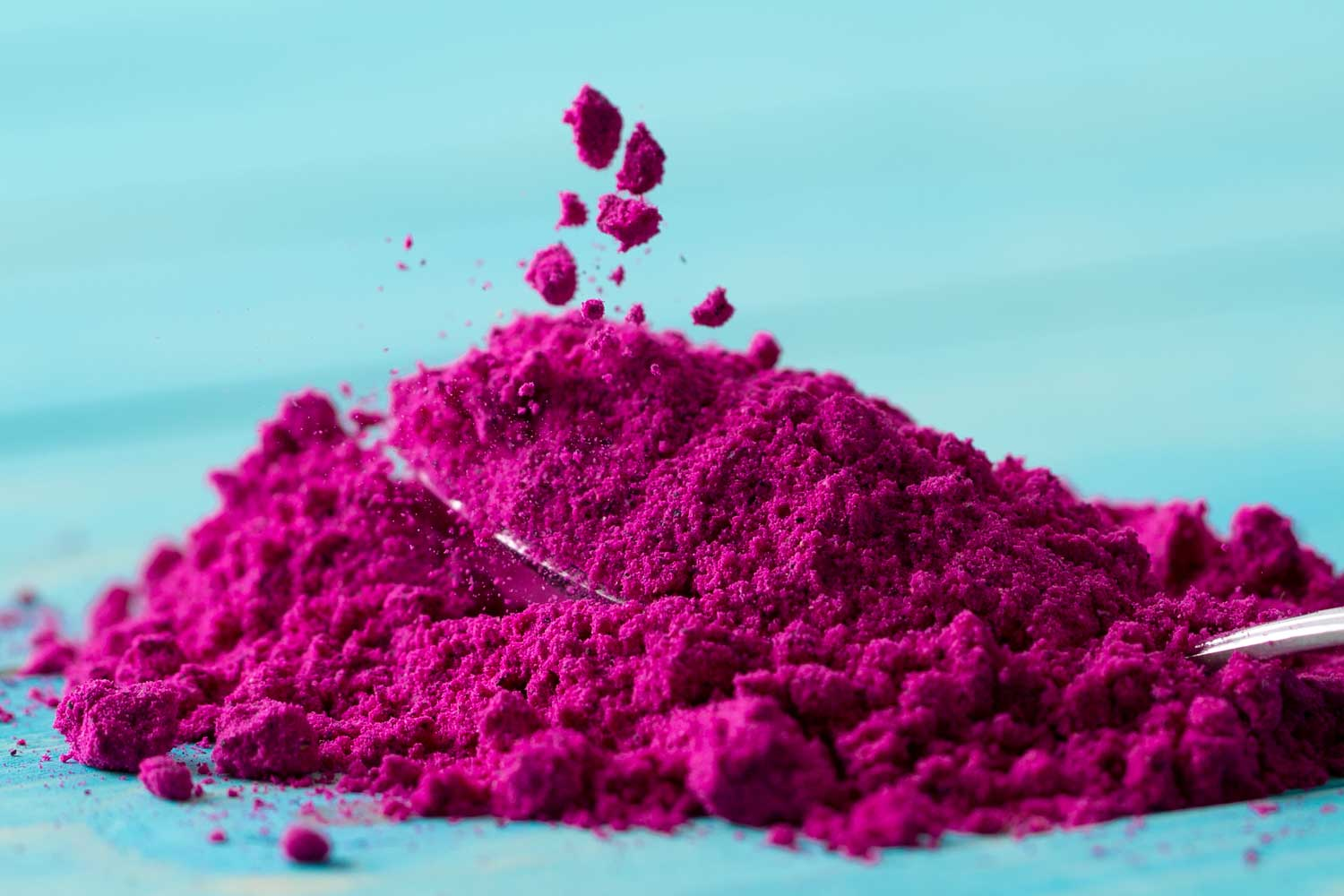 Dragon Fruit Powder Pitaya Plus