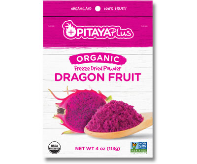Pitaya Plus Wholesale | Get All the Info You Need to Sell Pitaya