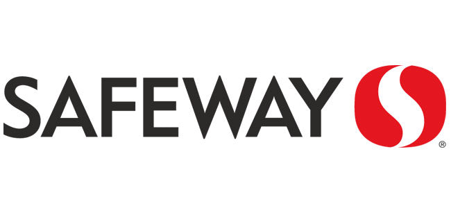 Safeway Pitaya Plus Grocery Partner