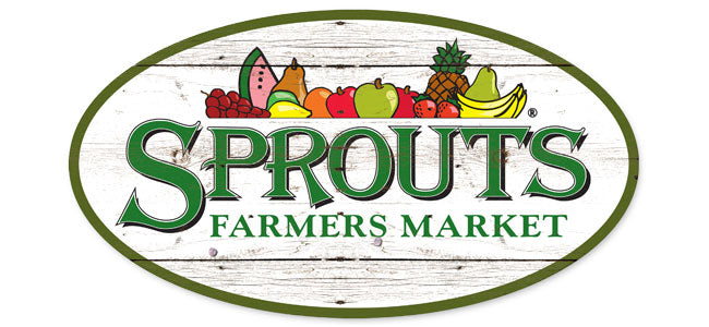 Sprouts Pitaya Plus Grocery Partner