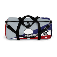 "Load image into Gallery viewer, VF-2 ""Bounty Hunters"" F-14D Inspired Duffel Bag - I Love a Hangar"
