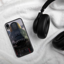 Load image into Gallery viewer, A-10 Warthog iPhone Case - I Love a Hangar