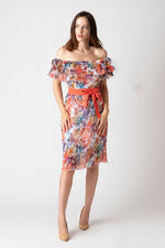 Load image into Gallery viewer, Adaline Dress