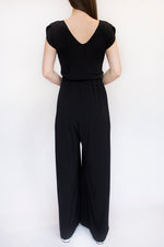 Megan Jumpsuit