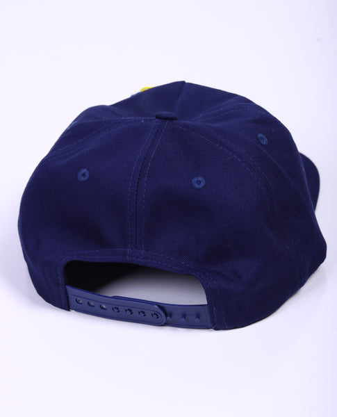 SUPER HAT, NAVY