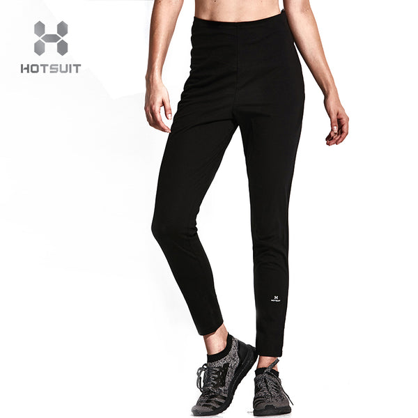 Hot Lady - Women's Sauna Pants 6540914