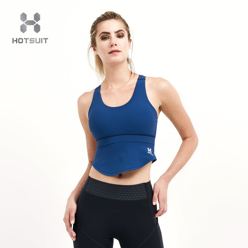 Performance Sport Bra 6802008