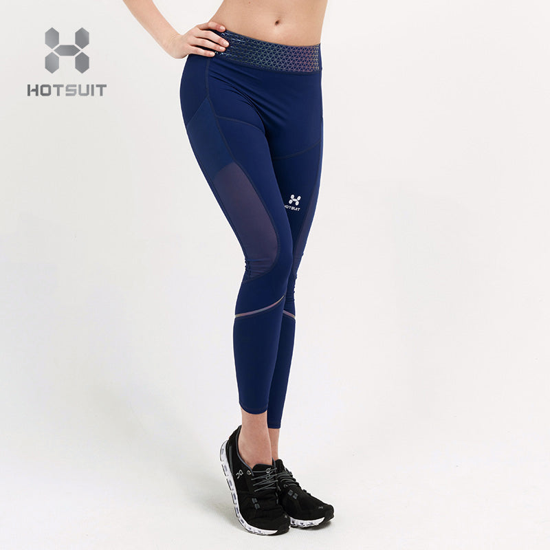 Women's performance leggings 6802010