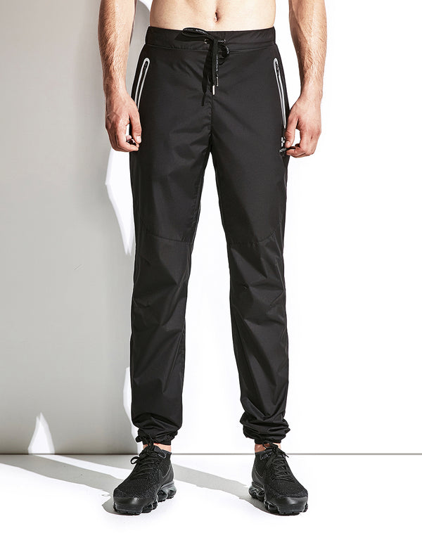 Men's sweat pant 5755004