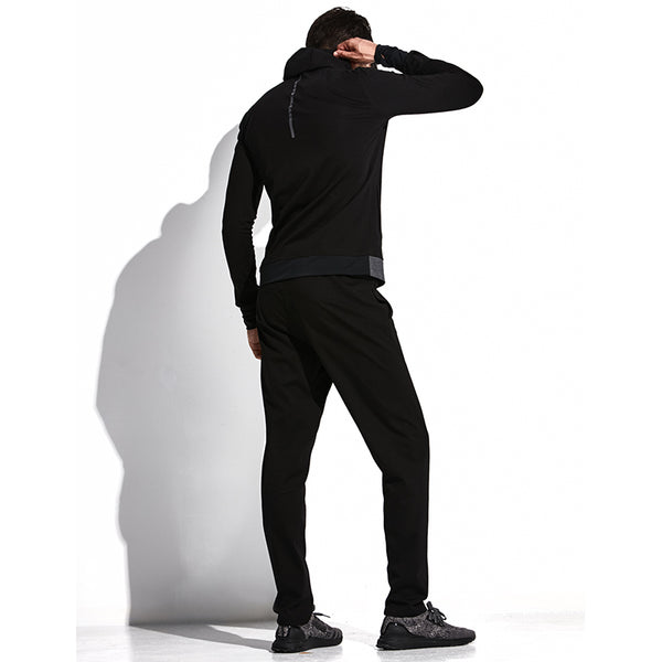 Men's Knitted Sauna suit 5540909