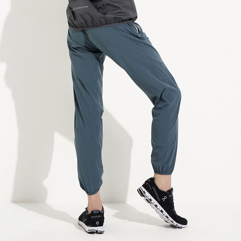 Women's sweat pant 6755004