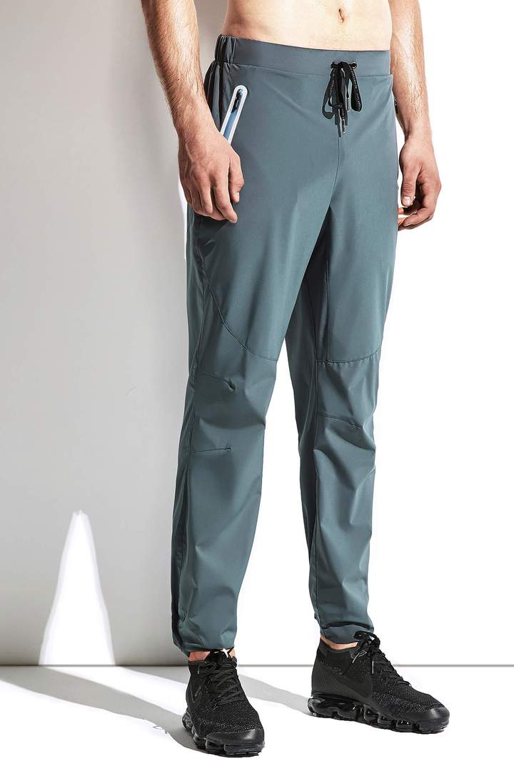 Windrunner - Mens Sauna Pants 5755003