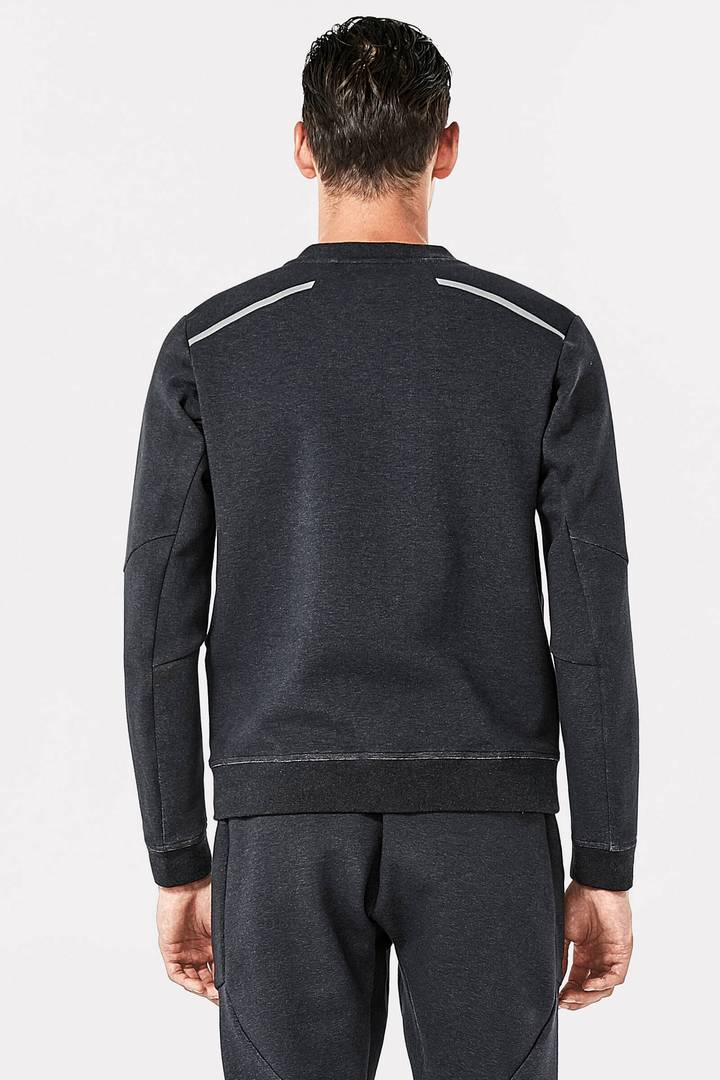 Classic Sweater - Mens Sweater 5752001