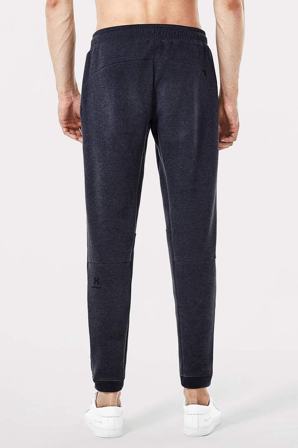 Cozy Pants SE - Mens Sports Pants 5778333