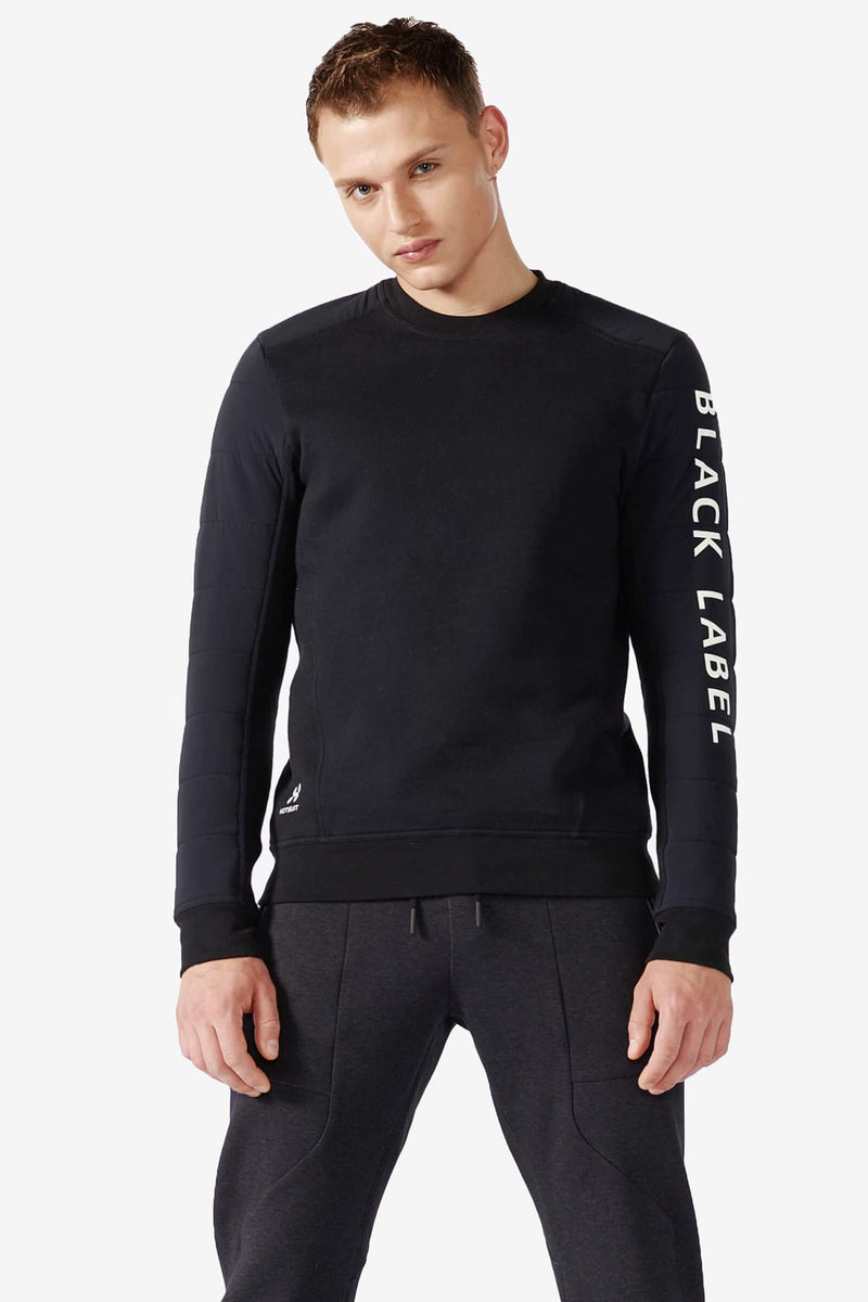 Charming Viking - Mens Sweater 5852001