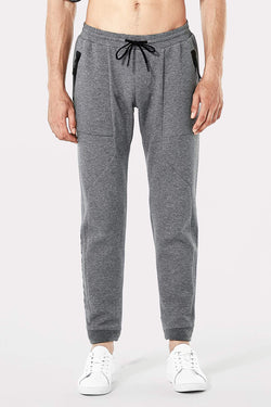 Cozy Pants - Mens Sports Pants 5752003