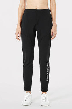 Technical Pant - Women's Long Pants 6752005