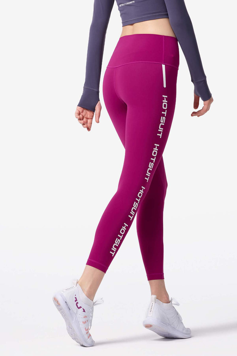 The Queen - Women's Leggings 6853007