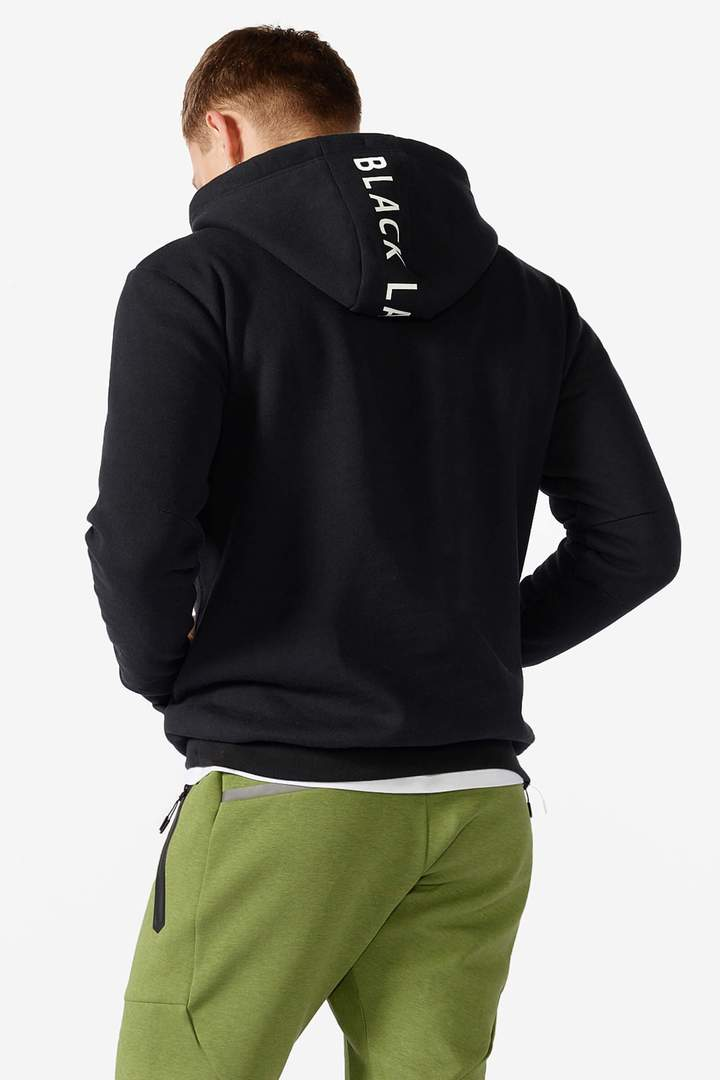 City Sweat Crew - Mens Hoodie 5852010