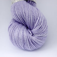Load image into Gallery viewer, Alnilam (Worsted Bamboo Cotton)