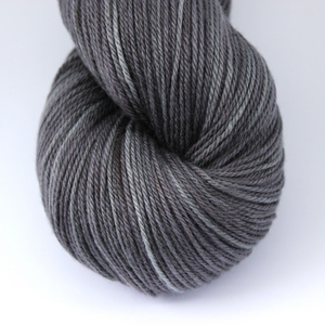 Albireo (Fingering Bamboo/Cotton)