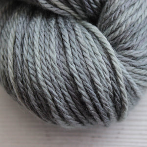 Alnilam (Worsted Bamboo Cotton)