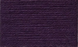 Wolltraum - Unifarben: purple - lila uni