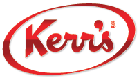 Kerr's Candy