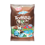 kerr's toffee light no sugar added