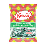 Kerr's Chocolate Mints 150g