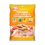 Kerr's Ginger Drops