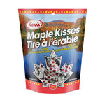 Kerr's Maple Kisses