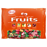 Soft Centre Fruits
