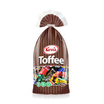 Kerr's Assorted Toffee 425g
