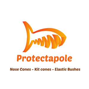 Protectapole Gift Card