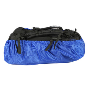 45L Stay Dry Stay Fly Pack Cover
