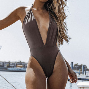 Catalina One-Piece Swimsuit