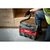 MIlwaukee 0880-20 M18™ 2-Gallon Wet/Dry Vacuum, (New) - ToolSteal.com
