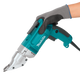 Makita JS1300-R 18 Gauge Metal Cutting Straight Shear, (Reconditioned) - ToolSteal.com