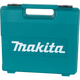 "Makita 4350FCT-R Top Handle Jig Saw, with ""Tool‑less"" Blade Change (Reconditioned)"