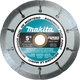 "Makita A-96017 5"" Dual Sandwich Diamond Tuck Point Blade (New) - ToolSteal.com"