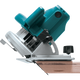 "Makita 5007F-R  7‑1/4"" 15 Amp Corded Circular Saw, (Reconditioned) - ToolSteal.com"