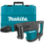 Makita HM1203C-R 20 lb. Demolition Hammer, accepts SDS‑MAX Bits, (Reconditioned) - ToolSteal.com