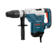 Bosch 11264EVS 1-5/8 In. SDS-max® Combination Hammer (New) - ToolSteal.com