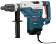 Bosch 11265EVS-RT 1-5/8 In. Spline Combination Hammer (Reconditioned)