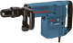 Bosch 11316EVS 14 Amp SDS-max® Demolition Hammer, (Reconditioned)