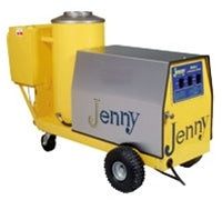 Steam Jenny 1223-C-OEP Pressure Washer / Steam Cleaner, (New) - ToolSteal.com