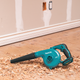 Makita DUB182Z-R 18V LXT® Lithium‑Ion Cordless Blower, (Tool Only) (Reconditioned) - ToolSteal.com