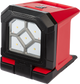 Milwaukee 2365-20 M18™ ROVER™ Mounting Flood Light, [Tool Only], (New) - ToolSteal.com