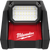 Milwaukee 2366-20 M18 Rover Dual Power Flood Light New